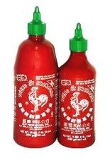 Best hot sauce ever