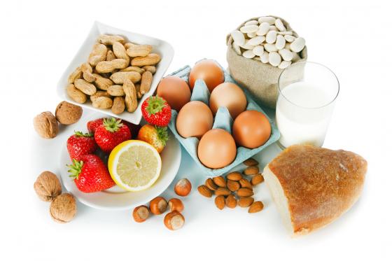najczestsze-alergeny-pokarmowe-259